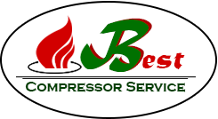 Best Compressor Service Co.Ltd